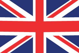 İngiliz